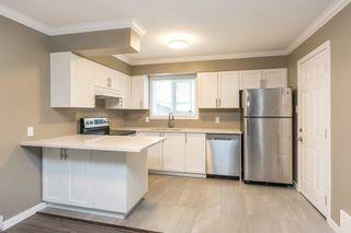 Photo 5: 10125 131 Street in Surrey: Cedar Hills Fourplex for sale (North Surrey)  : MLS®# R2122873