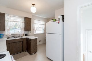 Photo 6: 81 Crowson Bay in Winnipeg: East Fort Garry Residential for sale (1J)  : MLS®# 202022486