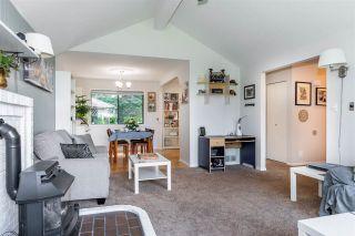 Photo 8: 65932 PARK Avenue in Hope: Hope Kawkawa Lake House for sale : MLS®# R2474671