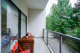 "Photo 21: 202 7040 GRANVILLE Avenue in Richmond: Brighouse South Condo for sale in ""Panorama Place"" : MLS®# R2488176"
