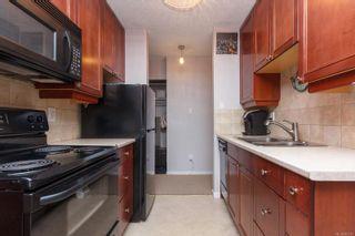 Photo 9: 103 909 Pembroke St in : Vi Central Park Condo for sale (Victoria)  : MLS®# 862987
