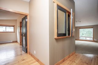 Photo 26: 16 Cutbank Close: Rural Red Deer County Detached for sale : MLS®# A1109639
