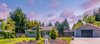 Photo 1: 1228 Sunrise Dr in : PQ French Creek House for sale (Parksville/Qualicum)  : MLS®# 876051