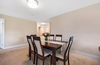 Photo 7: 314 7088 MONT ROYAL SQUARE in Vancouver: Champlain Heights Condo for sale (Vancouver East)  : MLS®# R2594877