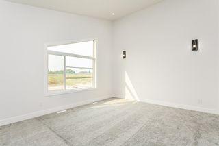 Photo 21: 4 MUNN Way: Leduc House for sale : MLS®# E4256882