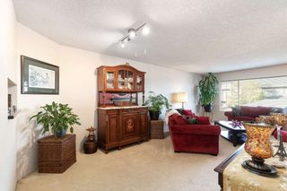 """Photo 6: 111 1140 CASTLE Crescent in Port Coquitlam: Citadel PQ Townhouse for sale in """"UPLANDS"""" : MLS®# R2507981"""