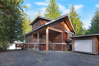 Photo 43: 2582 East Side Rd in : PQ Qualicum North House for sale (Parksville/Qualicum)  : MLS®# 859214