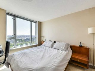"""Photo 10: 2307 550 TAYLOR Street in Vancouver: Downtown VW Condo for sale in """"TAYLOR"""" (Vancouver West)  : MLS®# R2590632"""