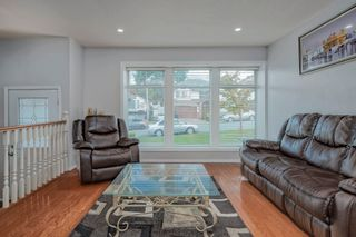 Photo 9: 31034 SIDONI Avenue in Abbotsford: Abbotsford West House for sale : MLS®# R2619617