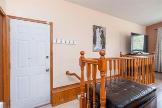 Photo 11: 199 Northcliffe Drive in Winnipeg: Canterbury Park Residential for sale (3M)  : MLS®# 202023162