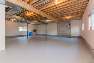 Photo 14: 1043 Briarwood Cres in COBBLE HILL: ML Mill Bay House for sale (Malahat & Area)  : MLS®# 778915