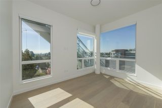 """Photo 7: 604 5058 CAMBIE Street in Vancouver: Cambie Condo for sale in """"Basalt"""" (Vancouver West)  : MLS®# R2497614"""