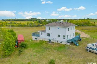 Photo 3: 12 Cory Crescent in Corman Park: Residential for sale (Corman Park Rm No. 344)  : MLS®# SK868267