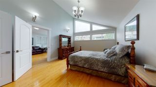 Photo 7: 776 E 15TH Street in North Vancouver: Boulevard House for sale : MLS®# R2592741