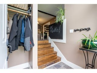 Photo 23: 45457 WATSON Road in Chilliwack: Vedder S Watson-Promontory House for sale (Sardis)  : MLS®# R2570287