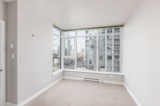 """Photo 6: 704 4900 LENNOX Lane in Burnaby: Metrotown Condo for sale in """"The Park"""" (Burnaby South)  : MLS®# R2553108"""