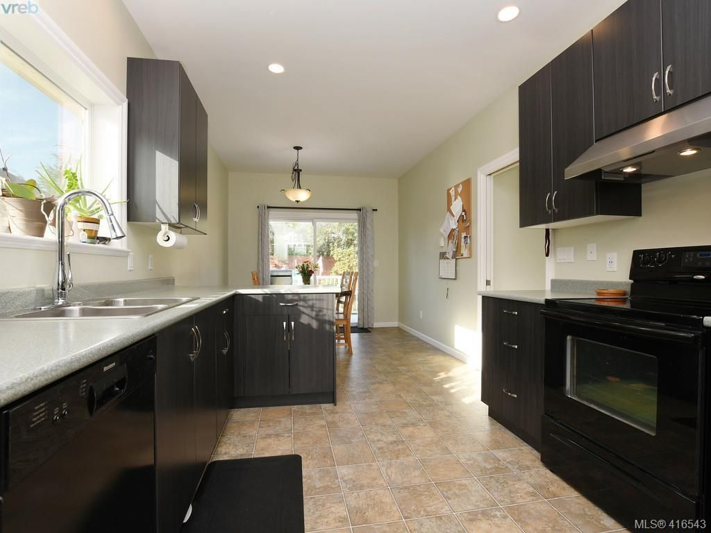Photo 8: Photos: 2296 N French Rd in SOOKE: Sk Broomhill House for sale (Sooke)  : MLS®# 826319