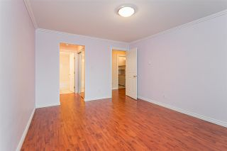 "Photo 12: 105 1369 GEORGE Street: White Rock Condo for sale in ""CAMEO TERRACE"" (South Surrey White Rock)  : MLS®# R2435625"