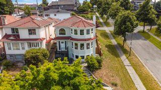 """Photo 31: 2098 RENFREW Street in Vancouver: Renfrew VE House for sale in """"RENFREW"""" (Vancouver East)  : MLS®# R2595127"""