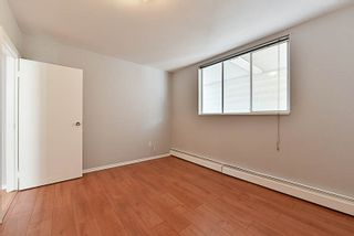 Photo 13: 1146 HOWSE Place in Coquitlam: Central Coquitlam House for sale : MLS®# R2193258
