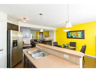 Photo 8: 88 NEW BRIGHTON Common SE in CALGARY: New Brighton Residential Detached Single Family for sale (Calgary)  : MLS®# C3626055
