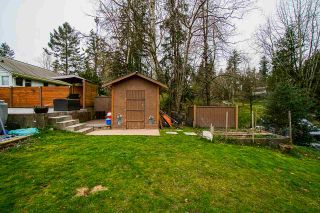 Photo 34: 29869 SIMPSON Road in Abbotsford: Aberdeen House for sale : MLS®# R2562941