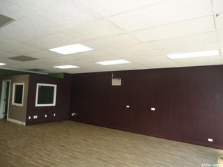 Photo 3: 107 1st Avenue East in Nipawin: Commercial for sale : MLS®# SK834668