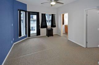 Photo 10: 222 4304 139 Avenue in Edmonton: Zone 35 Condo for sale : MLS®# E4255354