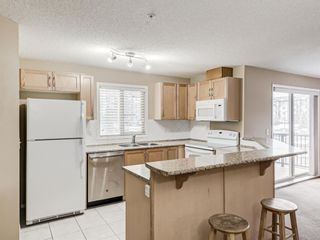 Photo 15: 3201 60 PANATELLA Street NW in Calgary: Panorama Hills Apartment for sale : MLS®# A1094380