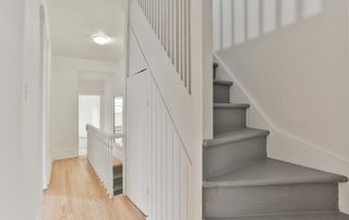 Photo 24: 10 Fennings Street in Toronto: Trinity-Bellwoods House (3-Storey) for sale (Toronto C01)  : MLS®# C5094229