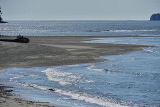 Photo 43: 16925 Tsonoqua Dr in Port Renfrew: Sk Port Renfrew House for sale (Sooke)  : MLS®# 837813