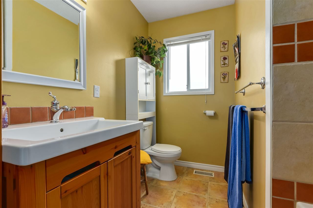 Photo 13: Photos: 7656 JUNIPER Street in Mission: Mission BC House for sale : MLS®# R2295491
