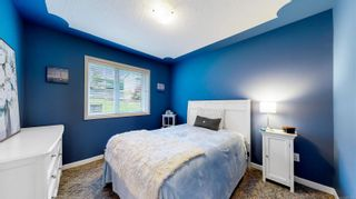 Photo 12: 3307 Crowhurst Pl in : Co Lagoon House for sale (Colwood)  : MLS®# 867121