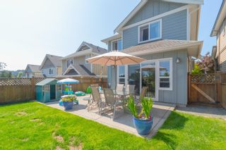 Photo 2: 3079 Alouette Dr in : La Westhills House for sale (Langford)  : MLS®# 882901
