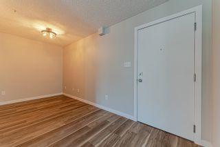Photo 4: 211 1080 MCCONACHIE Boulevard in Edmonton: Zone 03 Condo for sale : MLS®# E4252505