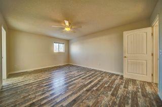 Photo 22:  in Edmonton: Zone 28 House for sale : MLS®# E4224732