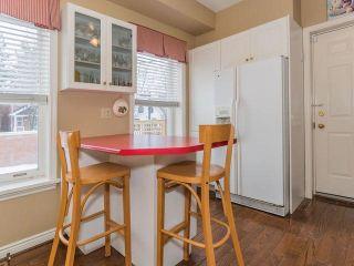 Photo 12: Hh#2 30 Wilson Street in Markham: Old Markham Village Condo for sale : MLS®# N3694953
