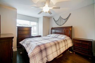 """Photo 23: 117 5888 144 Street in Surrey: Sullivan Station Townhouse for sale in """"ONE 44"""" : MLS®# R2540320"""