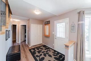 Photo 4: 276 Edmund Gale Drive in Winnipeg: Canterbury Park Residential for sale (3M)  : MLS®# 202114290