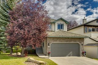 Photo 41: 171 Gleneagles View: Cochrane Detached for sale : MLS®# A1148756