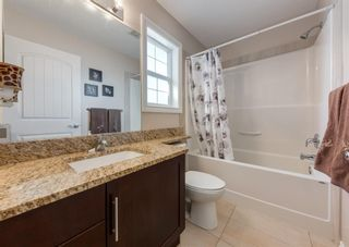 Photo 29: 102 Bayview Street SW: Airdrie Detached for sale : MLS®# A1088246