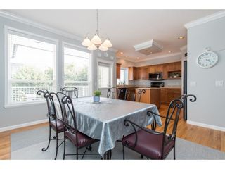 """Photo 10: 32986 DESBRISAY Avenue in Mission: Mission BC House for sale in """"CEDAR VALLEY ESTATES"""" : MLS®# R2478720"""