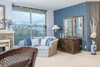 """Photo 6: 303 728 FARROW Street in Coquitlam: Coquitlam West Condo for sale in """"THE VICTORIA"""" : MLS®# R2146505"""