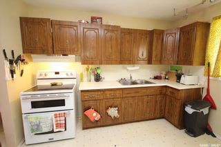 Photo 2: 1462 106th Street in North Battleford: Sapp Valley Residential for sale : MLS®# SK870769