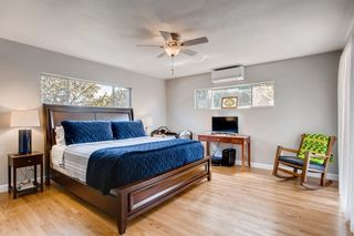 Photo 15: SAN DIEGO House for sale : 3 bedrooms : 3927 Loma Alta