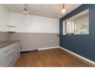 Photo 33: 2782 CAMBIE Street in Abbotsford: Aberdeen House for sale : MLS®# R2545115