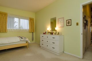 """Photo 27: 350 SEAFORTH Crescent in Coquitlam: Central Coquitlam House for sale in """"Austin Heights"""" : MLS®# R2011370"""