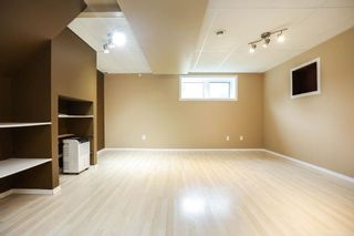 Photo 37: 24 Weaver Bay in Winnipeg: Norberry Residential for sale (2C)  : MLS®# 202117861