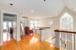 Photo 16: 3508 QUESNEL Drive in Vancouver: Arbutus House for sale (Vancouver West)  : MLS®# R2615397