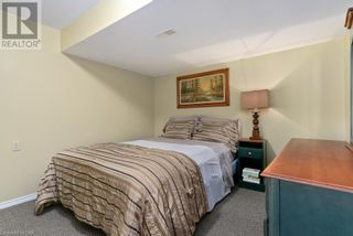 Photo 26: 220 HIGHLAND Road in Burk's Falls: House for sale : MLS®# 40146402